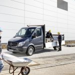 mercedes-benz-sprinter-2014-6