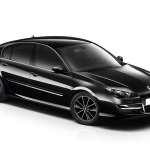 renault-laguna-collection-2013-2