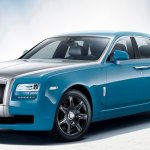 rolls-royce-ghost-alpine-trial-2