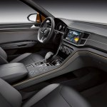 volkswagen-crossblue-coupe-8