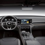 volkswagen-crossblue-coupe-9