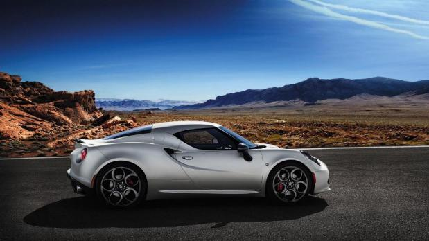 Alfa-Romeo-4C-Launch-edition-9