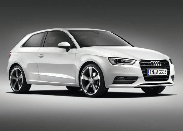 Audi-A3-2.0-TDI-2013-1