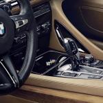 BMW-Gran-Lusso-5