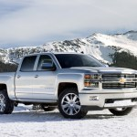 Chevrolet-Silverado-High-Country-1