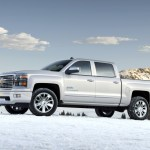 Chevrolet-Silverado-High-Country-11