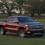 Chevrolet-Silverado-High-Country-8