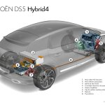 Citroen-DS5-Hibrid-2