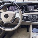 Mercedes-Benz-Clase-S-2014-1