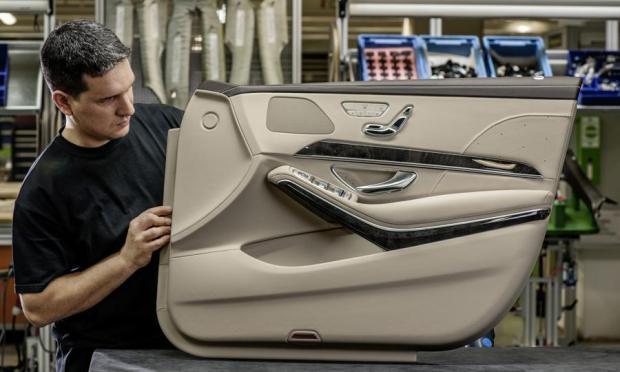 Mercedes-Benz-Clase-S-2014-6