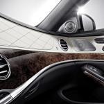 Mercedes-Benz-Clase-S-2014-8