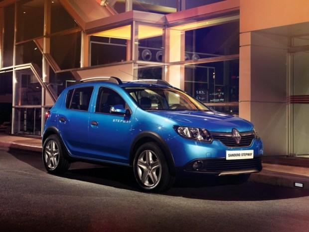 Nuevo-Renault-Sandero-3
