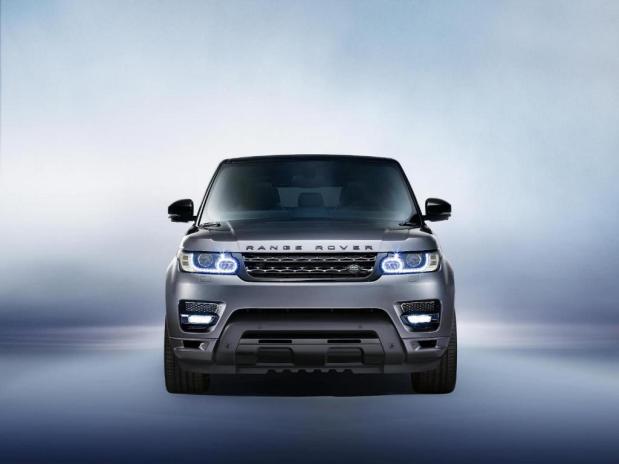 Range-Rover-Sport-1