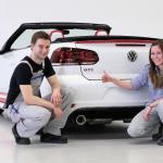 Volkswagen-Golf-GTi-Cabrio-Austria-4