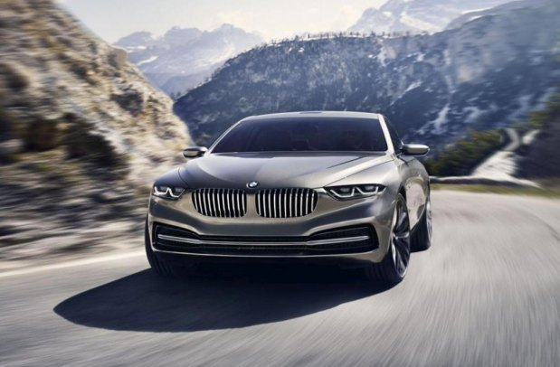 bmw-gran-lusso-coupe-0