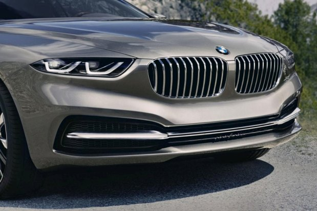 bmw-gran-lusso-coupe-2
