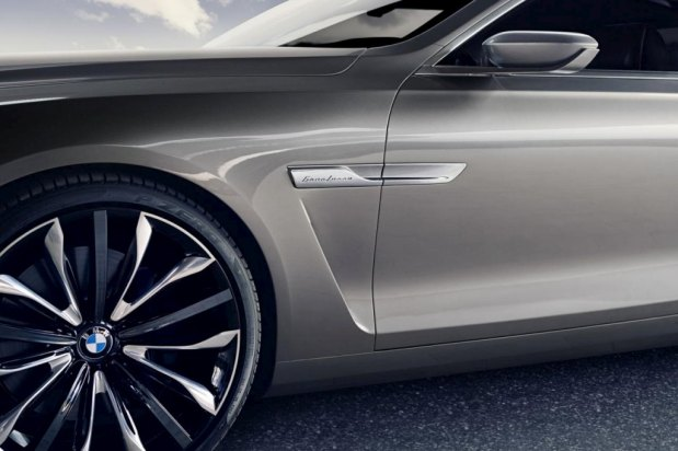 bmw-gran-lusso-coupe-6