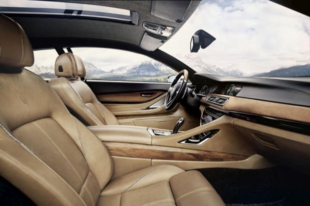 bmw-gran-lusso-coupe-7