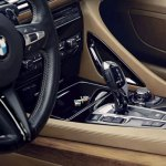 bmw-gran-lusso-coupe-9-b