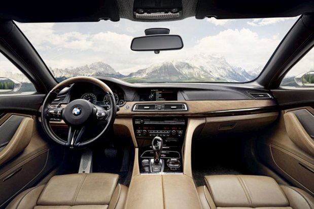 bmw-gran-lusso-coupe-9
