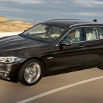 bmw-serie-5-touring-2014-0