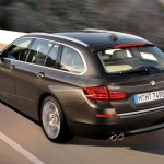 bmw-serie-5-touring-2014-1