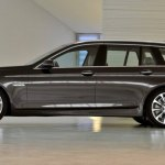 bmw-serie-5-touring-2014-3