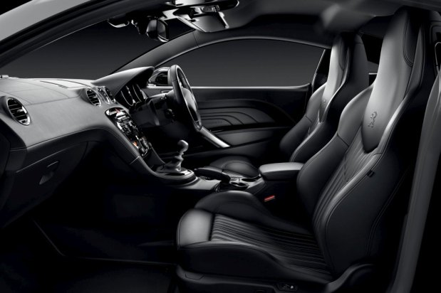 peugeot-rcz-magnetic-limited-edition-5