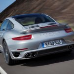 porsche-911-turbo-s-coupe-2014-4
