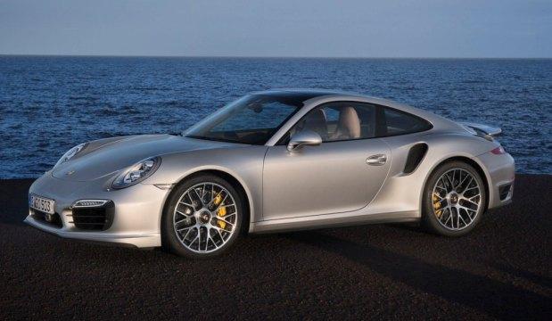 porsche-911-turbo-s-coupe-2014-5