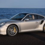 porsche-911-turbo-s-coupe-2014-5
