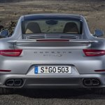 porsche-911-turbo-s-coupe-2014-6