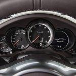 porsche-911-turbo-s-coupe-2014-8