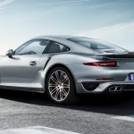 porsche-911-turbo-s-coupe-2014