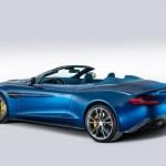 Aston-Martin-Vanquish-Volante-8