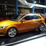 Audi-A3-Sportback-0