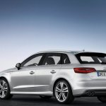 Audi-A3-Sportback-2