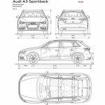 Audi-A3-Sportback-5