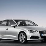 Audi-A3_Sportback_1