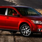 Dodge-Journey-RT-2013-1