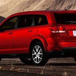 Dodge-Journey-RT-2013-2