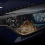 Nuevo-Toyota-Corolla-2014-2