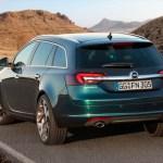 Opel-Insignia-2014-12