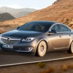 Opel-Insignia-2014-4