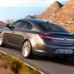Opel-Insignia-2014-6