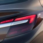 Opel-Insignia-2014-8