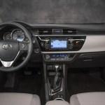 Toyota-Corolla-36-2014