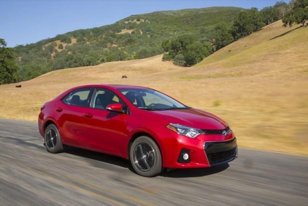Toyota-Corolla-6-2014