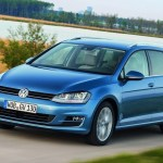 VW-Golf-Variant-12
