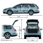 VW-Golf-Variant-32